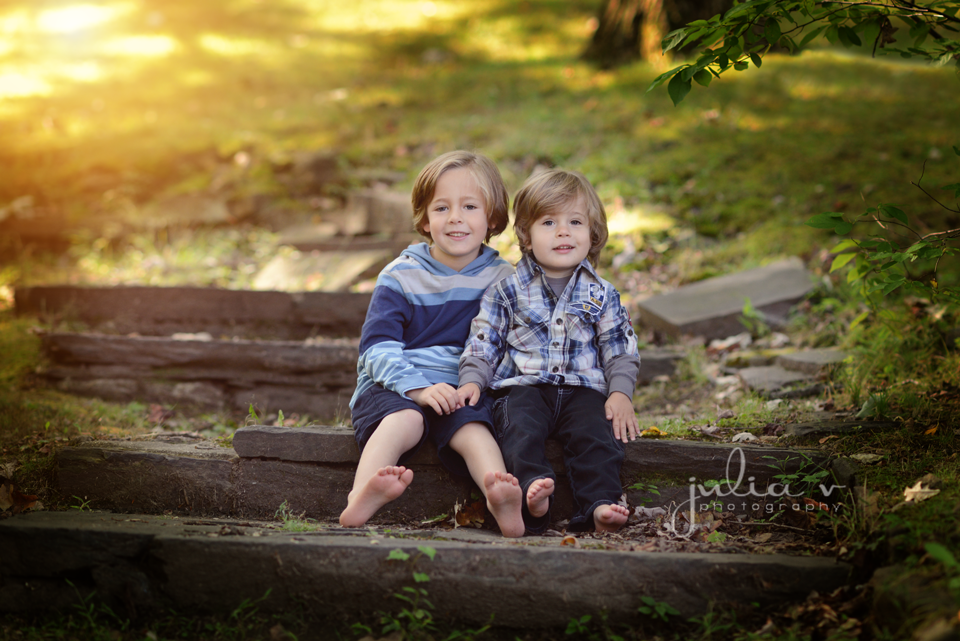 philadelphia_family_photographer
