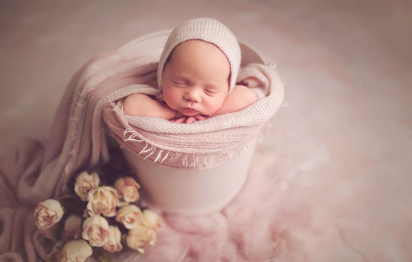 baby portraits philadelphia